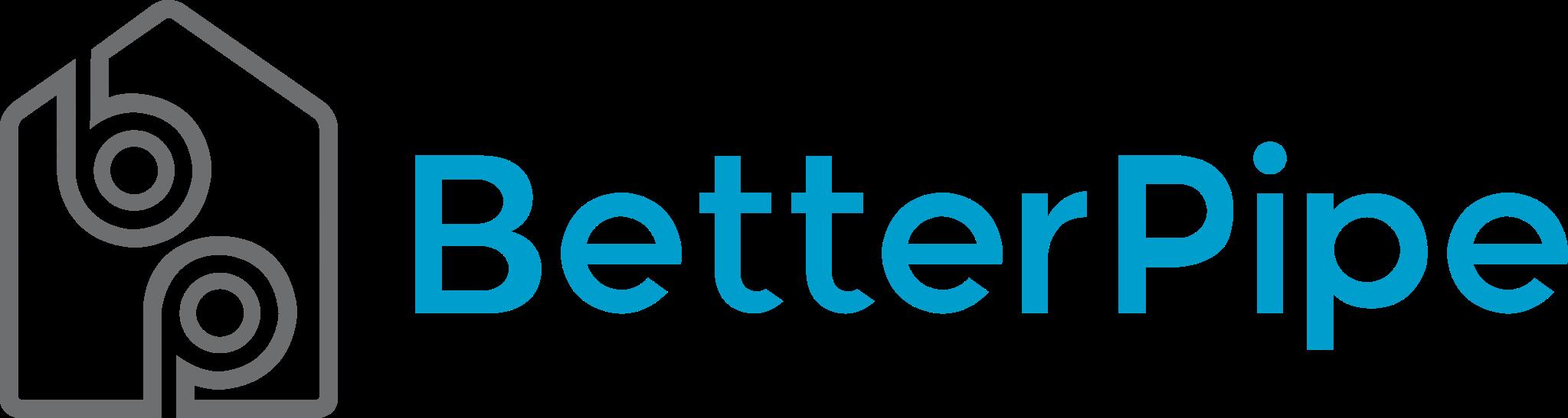 BetterPipe Finland